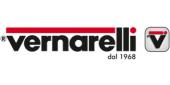 logo_vernarelli