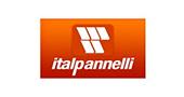 italpannelli